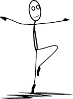 claudia-veith-kinesiologie-strichmaennchen
