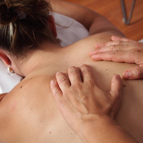 claudia-veith-massage-breuss