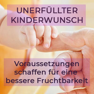 claudia-veith-vortrag-kinderwunsch