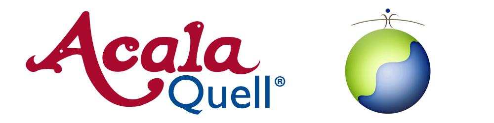 acala-wasserfilter-logo.png