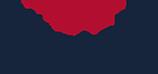 energetix-logo