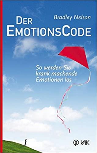 claudia-veith-emotionscode-buchempfehlung